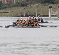 Rumson Race 2012 130