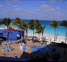 cancun05 015