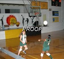 Malden vs Risco 10/02/2006