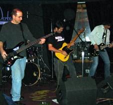 050_rocking_The_Derby