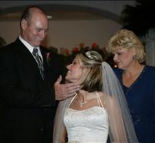 K Wedding077