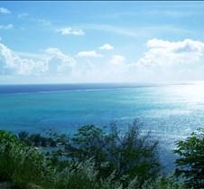 Tahiti05 145