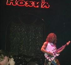 147_Brian_rocks_Roxys