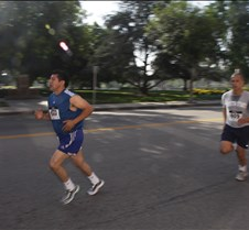Mayors Run 5 20 12 (401)