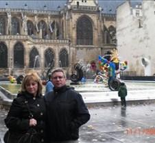 Paris Brussels November_2008-cimg0072