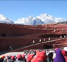 2008 Nov Lijiang 080