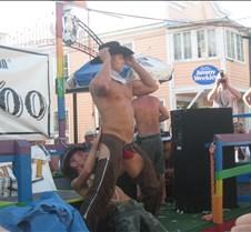 FantasyFest2007_039