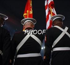 US Color Guard