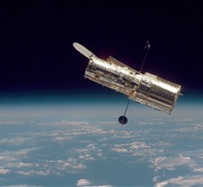 345535main_hubble1997_hi