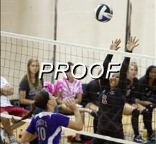 082313_volleyball_04