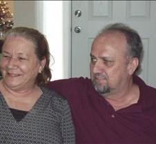 Thanksgiving 2007 042