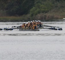 Rumson Race 2012 45
