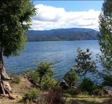 January 26, 2014 Patagonia Argentina