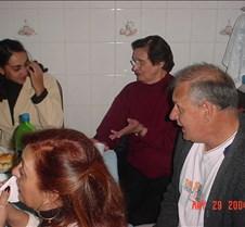 Bruno & Family 050