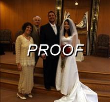 Lee-Levenstein_Wedding 049
