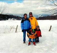 Stowe 2004