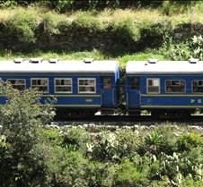 Peru 208