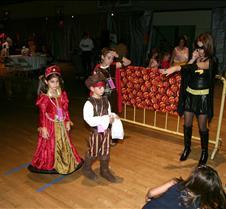 Halloween 2008 0215
