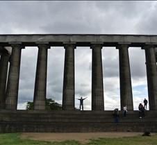 Scotland 2015 474