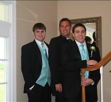 Prom 2008 090