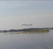 P8020061