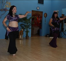 Oasis Dance 9 25 2011 RT (23)