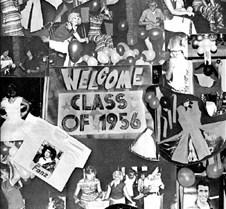 1976 - 20th 1976