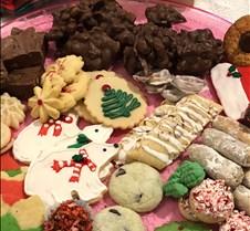 holiday faith cookiesJPG