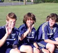 Tamaqua Soccer 2005 009