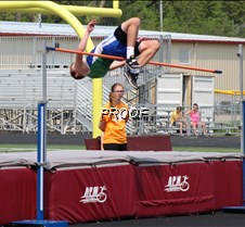 2019 Section 6A Track and Field 085
