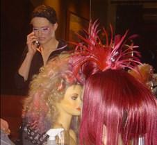 Wigs-JO