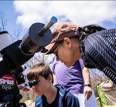 2018 SHAA Astronomy Day 2018 SHAA Astronomy Day