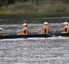 Rumson Race 2012 81
