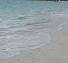 Kailua Beach 18 4-28-05