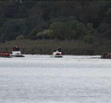 Rumson Race 2012 31