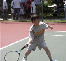 Tennis 6th 095