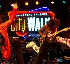 1169 see Russ jump, jump Russ jump
