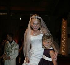 K Wedding218
