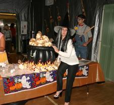 Halloween 2008 0253
