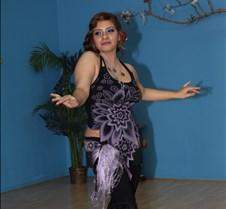 Oasis Dance 9 25 2011 RT (157)