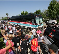 AMGEN TOUR OF CA 2012 (17)