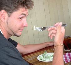 Wrangler's Steakhouse
