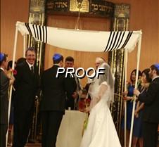 Lee-Levenstein_Wedding 406