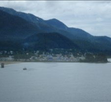 Alaskan Cruise 109