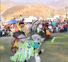 San Manuel Pow Wow 10 11 2009 1 (412)