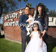 Baptismal day Feb 14 2014 (195)
