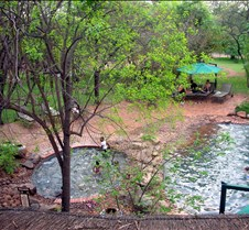 Lokuthula Safari Lodge Zimbabwe0012