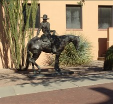 TucsonArt MusCowboy