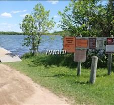 prairie access dock 2