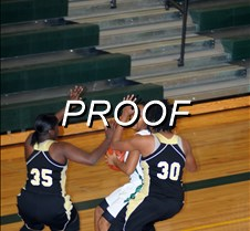 01/14/2009 MHS Kennett Girls